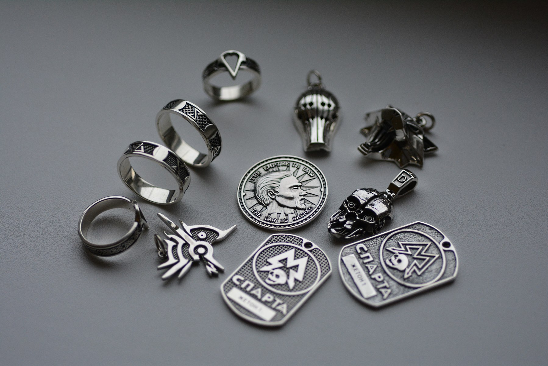 gemer jewelry worldofjewelcraf123344