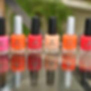 Jessica-Nails_edited.jpg