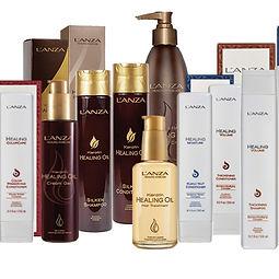 Lanza_Hair_Products_1.jpg