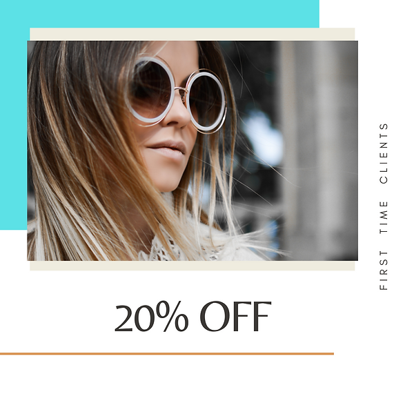 20% OFF first time clients (1).png