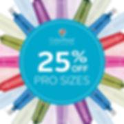 25% off liters image 2.jpg