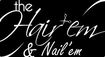 2018 Hairem logo.jpg