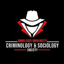 Criminology & Sociology Society