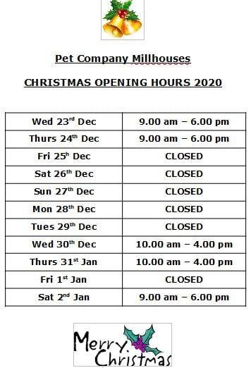 xmas 2020 opening hours_n.jpg