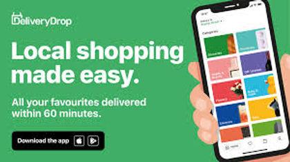 delivery drop logo.jpg