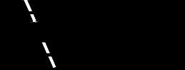 AMVIC-Final-Logo-Horizontal_K1.png