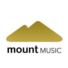 Mount music logo.png