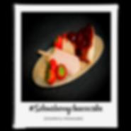 polaroid- selenaberrycheesecake.png