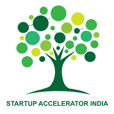 sai logo INDIA.png