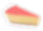 strawberry cheese cake.png