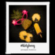 polaroid- katyberry.png