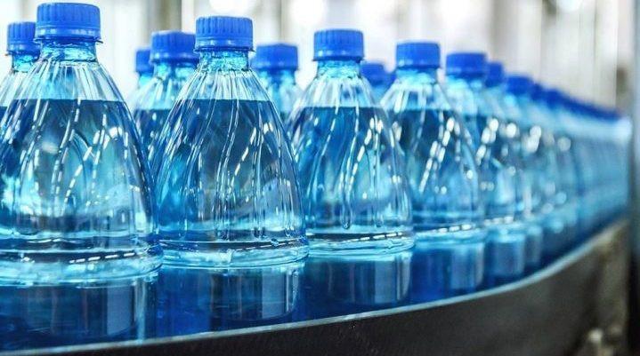 Bottles-of-water-e1555326652247.jpg