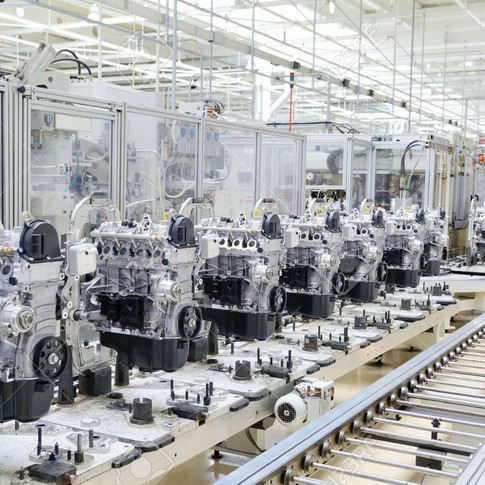 40975421-production-line-for-manufacturi