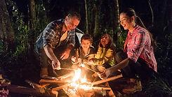 family camping-carousel.jpg