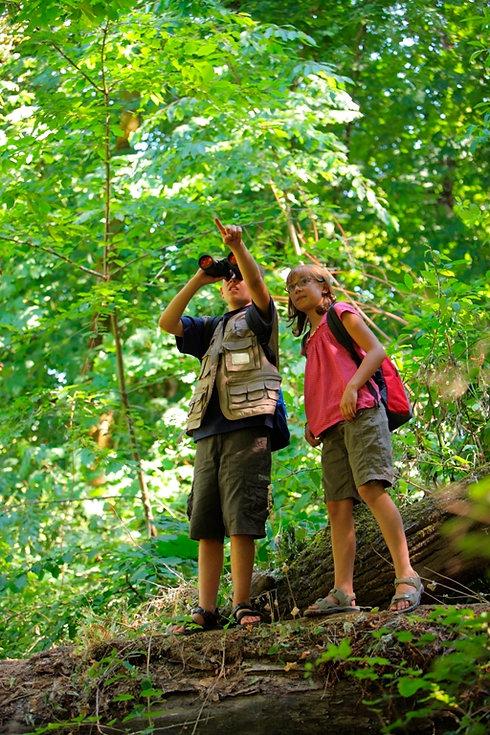 take_kids_outdoors.jpg
