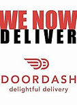 delivery doordash.jpg