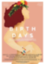 Birth Days Image.jpg