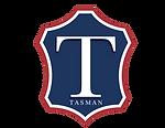 Tasman-Logo-2018.png