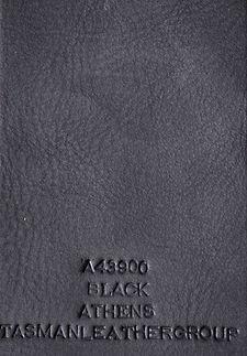 Black Athens_edited.jpg
