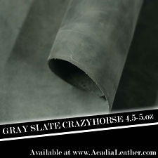 Gray Slate Crazyhorse.jpg