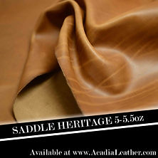 Saddle Heritage.jpg