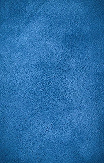 Newport Slate Blue_edited.jpg
