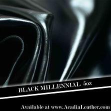 Black Millennial.jpg