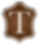 Thoroughbred-Logo--TRANS.png