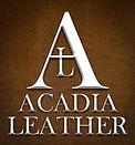 Acadia Leather Logo square.jpg
