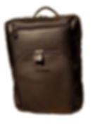 Backpack-Front-No-logo.png