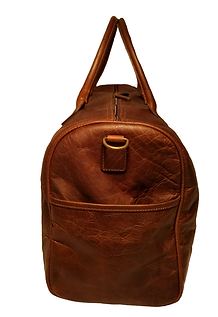 Jetsetter-Duffle-Side-view-no-logo.png
