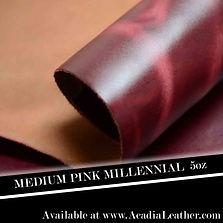 Medium Pink Millennial.jpg