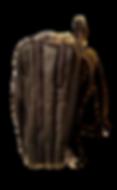 Backpack-side-No-logo.png