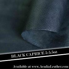 Black Caprice.jpg