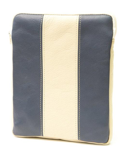 TECH iPad & Tablet Case