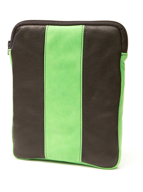 TECH iPad & Tablet Case
