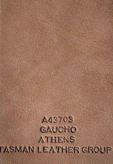 Gaucho Athens_edited.jpg