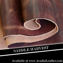 Saddle Harvest.jpg