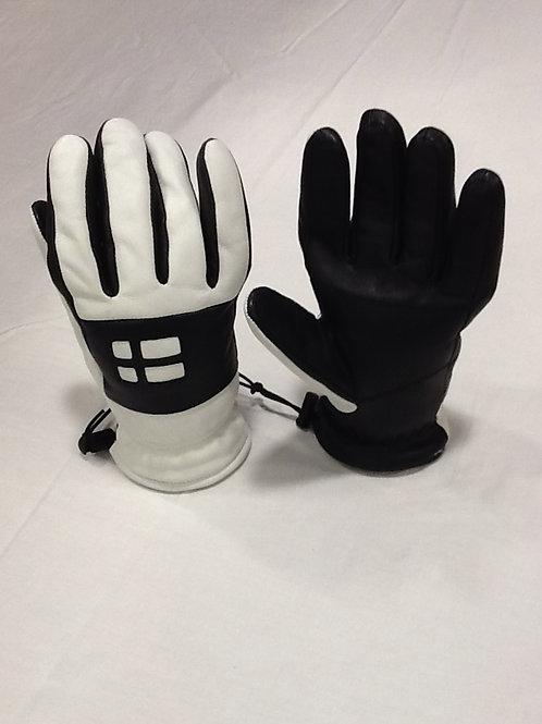 T2 Gloves - Tasman Thermal Gloves