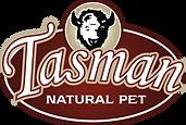 New Tasman Logo 4-19.png
