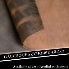 Gaucho Crazyhorse.jpg