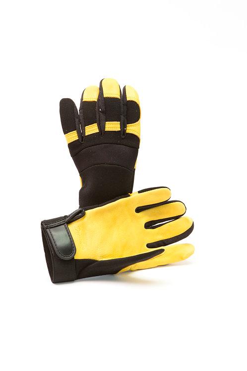 T5 FLEX - Tasman FLEX Gloves