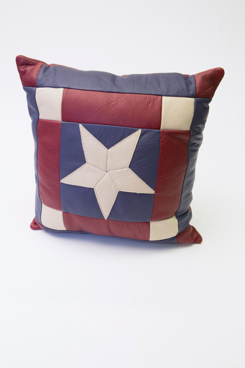 for s in size ebay queen ma bed p made american on pillows sleeping usa pillow all