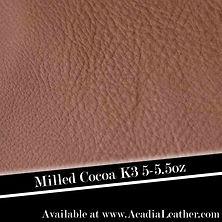 Milled Cocoa K3.jpg