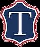 TLG-NC-Trans.png