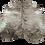 Thumbnail: Hair on Hide Rugs