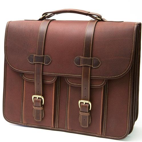 Briefcase - Winthorp