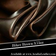 Biker Brown.jpg