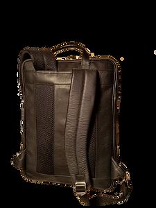 Backpack---back-No-logo.png