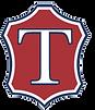 TLG-Trans.png